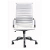 CONTEMPRA Conference high-back bonded leather-4