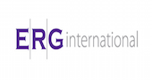 erg international - office furniture edmonton