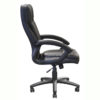 AMBROSIA Executive:conference high-back bonded leather -3