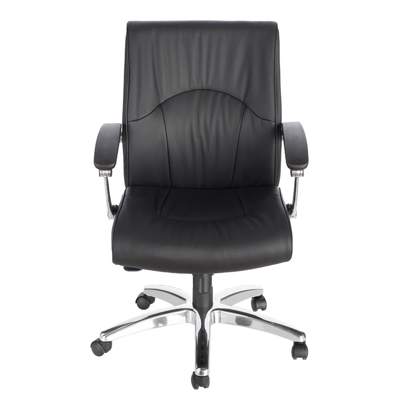 Mid Back Office Chair on brown office chair, ergonomic office chair, walmart reclining office chair, director office chair, low office chair, mid century office chair, white office chair, sciatica office chair, executive office chair, coccyx office chair, faux leather office chair, eames office chair, managers office chair, swivel office chair, mesh back office chair, pink office chair, kneeling office chair, task office chair, high-back office chair, red office chair,