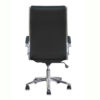 MANHATTAN Executive:Conference high-back bonded leather-3