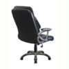 PRIME Executive high back faux leather-5