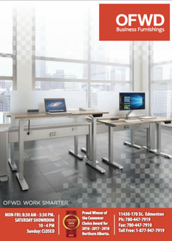 office furniture warehouse direct - ofwd catalog