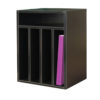 Vertical Hutch Organizer-1