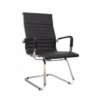 contempra mid back visitor chair