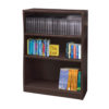 open bookcase 44