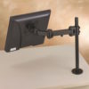 Maxima-Bolt Monitor Arm-1