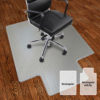 Chair Mat – w:lip – hard floor-1