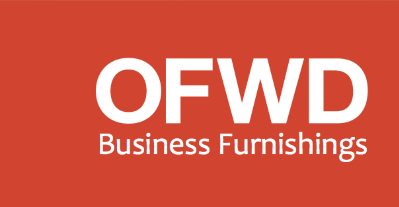 Office Furniture Warehouse Direct