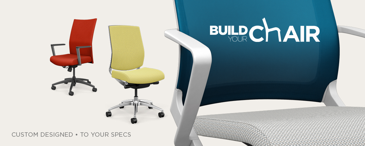 edmonton office chair - banner