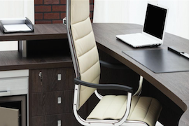 office furnishings edmonton office furniture warehouse direct ofwd