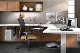 office-accessories