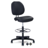 altos drafting chair