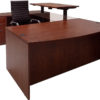 electric-lift-adjustable-bridge-cherry-u-desk-6.png