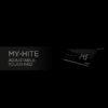 myhite_touchpad